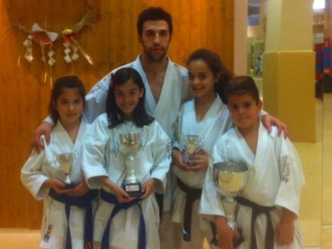 mis champions