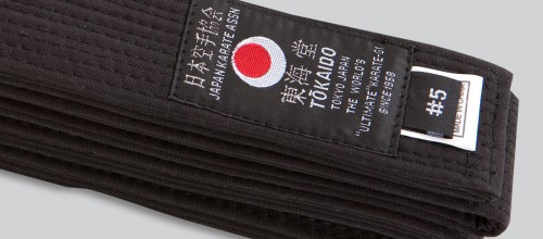 tk-gtb-tokaido-karate-cotton-black-belt--_1_4