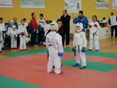 campeonato Open nacional Kidokan Polan (29)