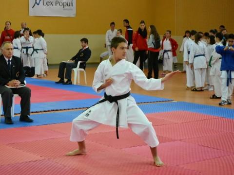 campeonato Open nacional Kidokan Polan (4)