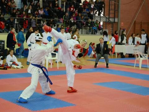 campeonato Open nacional Kidokan Polan (40)